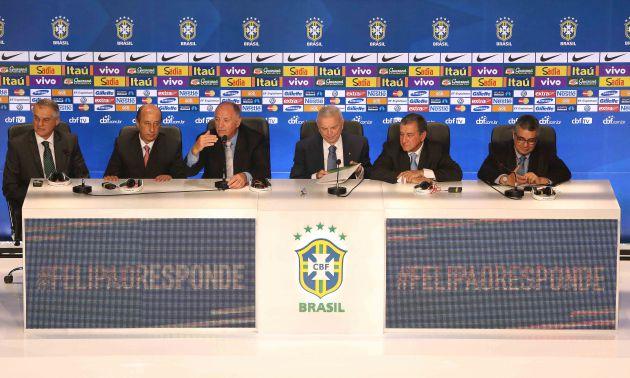 Felipo-convoca-seleo-que-representar-Brasil-na-Copa