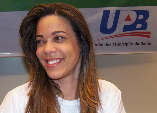 Sessenta-e-dois-prefeitos-desistem-da-reeleio-na-Bahia