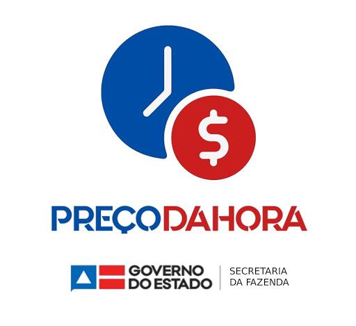 App-Preo-da-Hora-Bahia-alcana-marca-de-300-mil-usurios