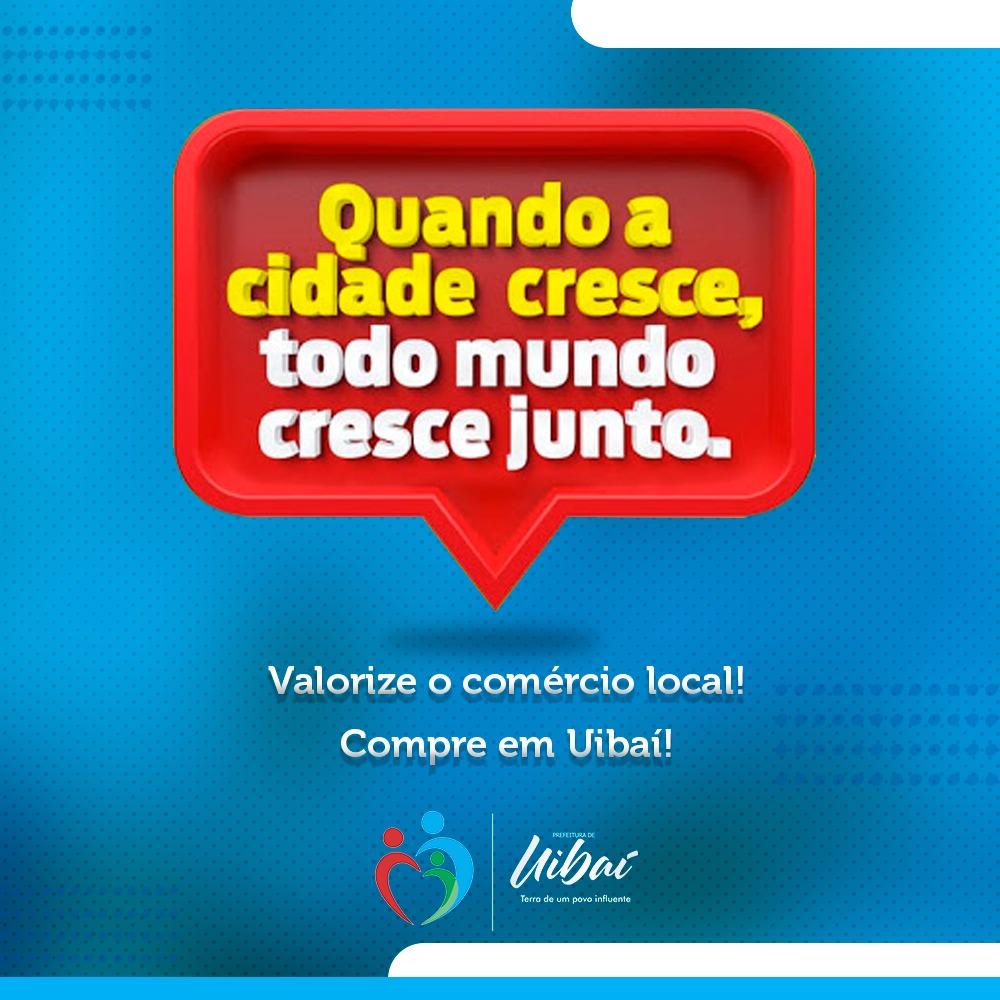 Prefeitura-de-Uiba-lana-campanha-para-fortalecimento-do-comrcio