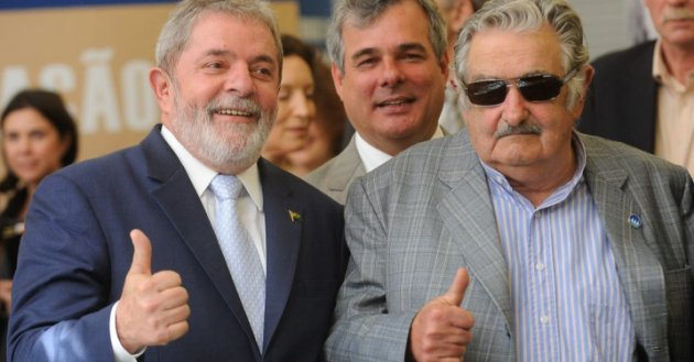 Salvador-sedia-Frum-Social-Mundial
