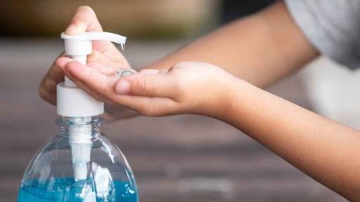 Anvisa-alerta-sobre-aumento-de-intoxicao-por-produtos-de-limpeza