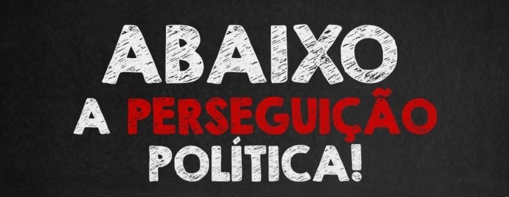 EMPRESA-DE-COMUNICAO-DE-IREC-ALVO-DE-FAKE-NEWS