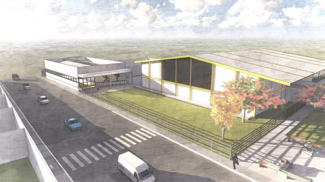 Investindo-em-Sade-e-Educao-Irec-vai-ganhar-Centro-de-Artes-Marciais