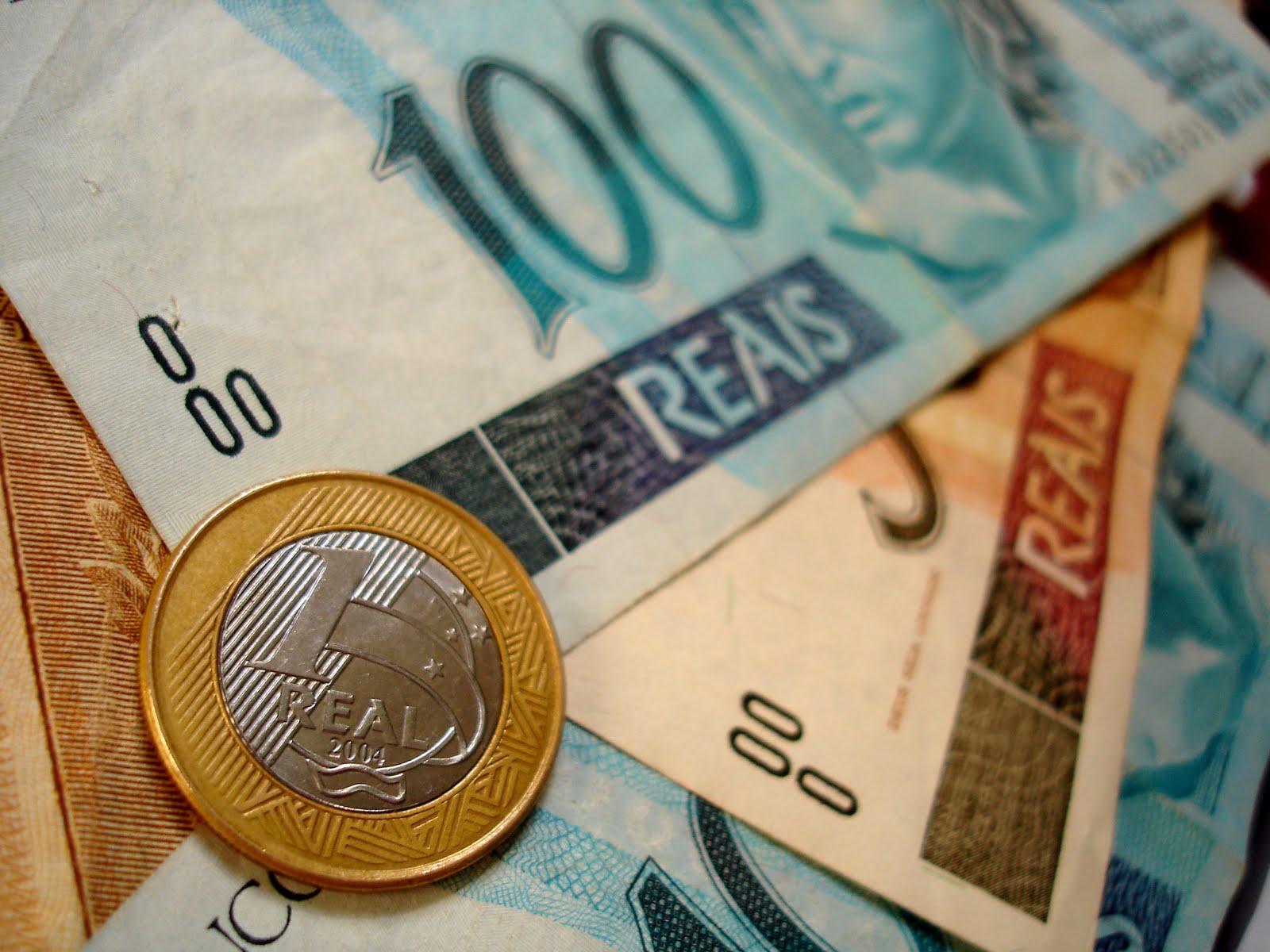 Forbes-divulga-lista-dos-polticos-mais-ricos-do-Brasil