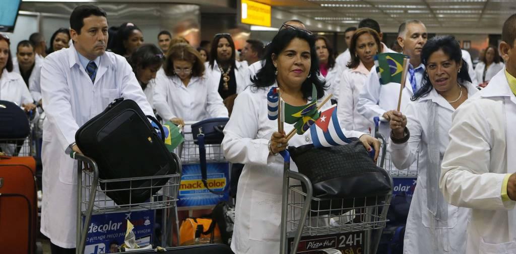 Pequenas-cidades-do-Nordeste-vo-sofrer-apago-mdico-com-sada-de-cubanos