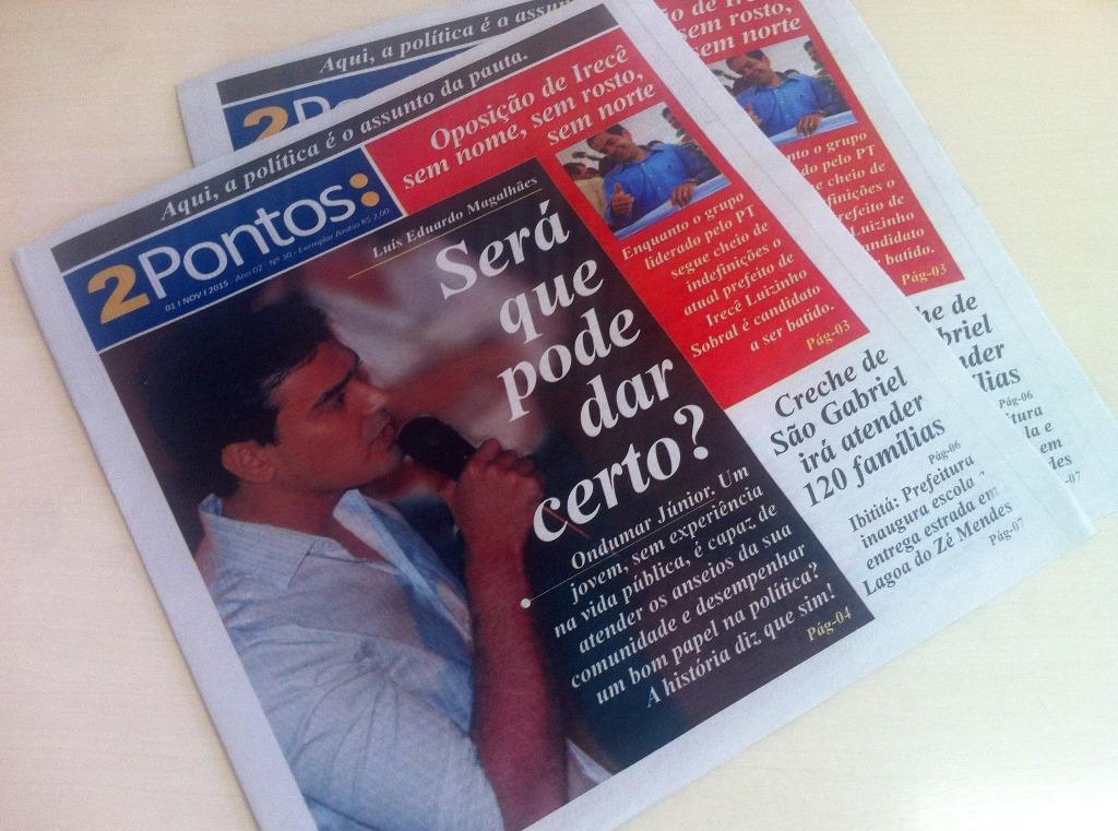 Jornal-2-Pontos-chega-s-ruas-com-novo-perfil