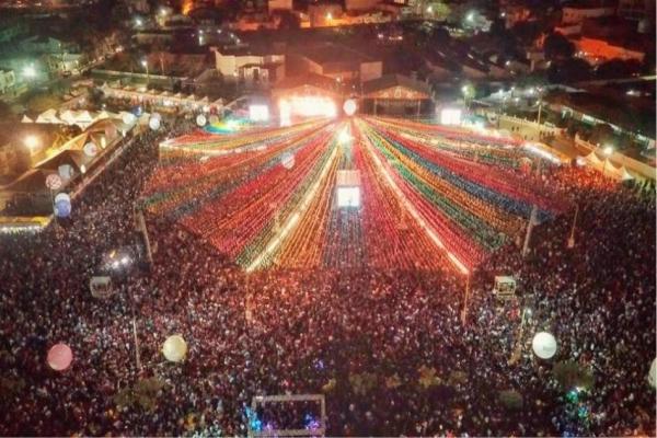 Dez-cidades-baianas-cancelam-festejos-juninos-de-2020