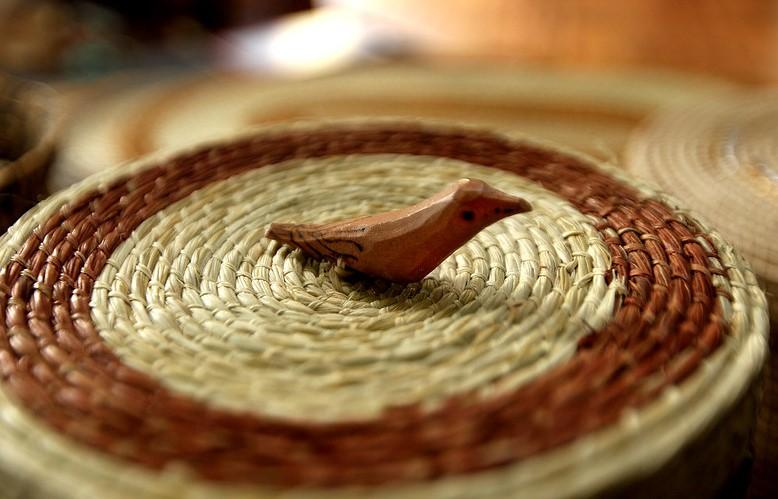 Governo-do-Estado-lana-selo-de-autenticidade-do-artesanato-baiano