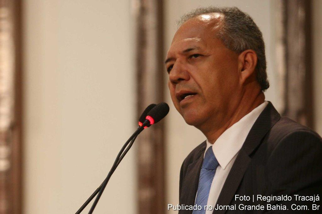 Deputado-diz-que-aumento-da-violncia-na-Bahia-culpa-do-PT