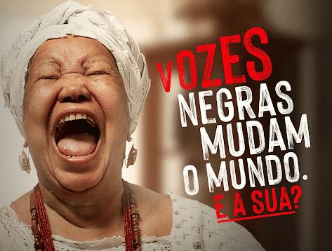 DOrgulhoDeVer-Bahia-em-Movimento-Todos-contra-o-racismo