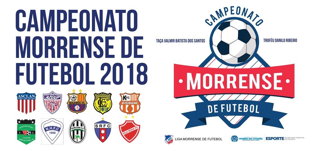 Campeonato-Morrense-de-Futebol-2018-comea-neste-sbado