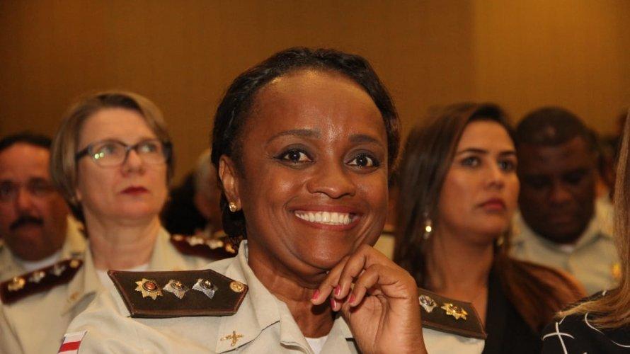 Eleio-de-2020-confirma-ascenso-da-mulher