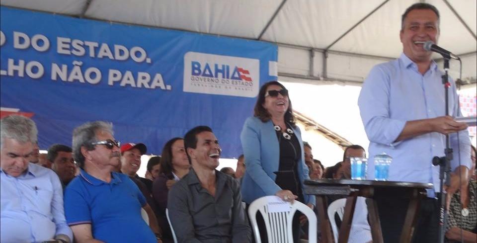 SEINFRA-lana-licitao-para-recuperao-da-estrada-de-Soares