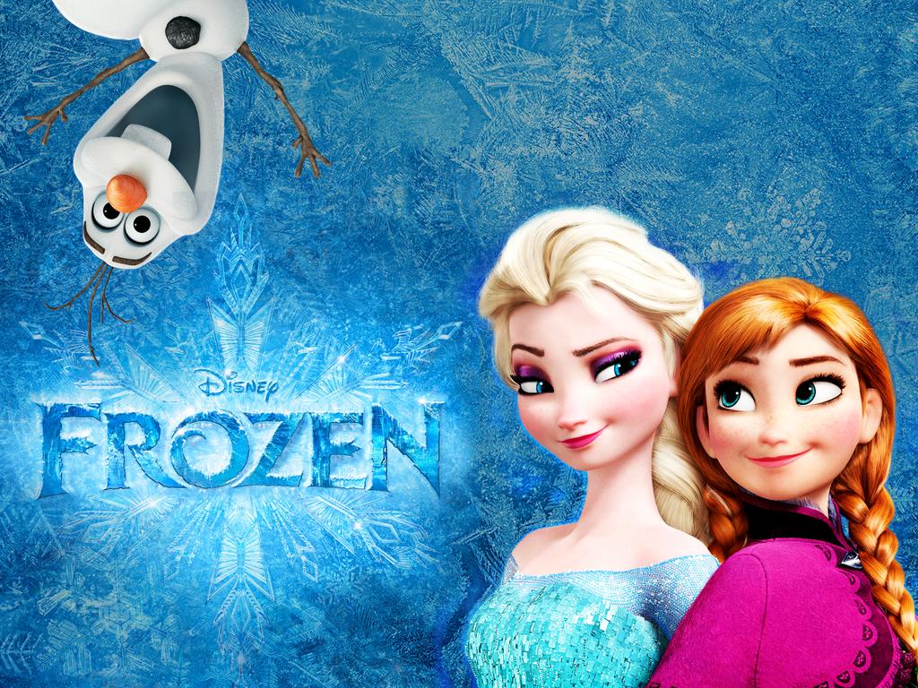 Imagens Frozen Uma Aventura Congelante Great sertão baiano - uma aventura congelante em ibititá