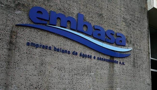 Embasa-abre-inscries-para-vagas-de-estgio-em-19-cidades-na-Bahia