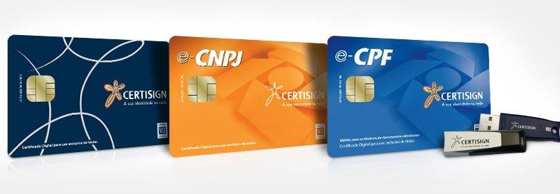CDL-Irec-lana-servio-de-Certificao-Digital