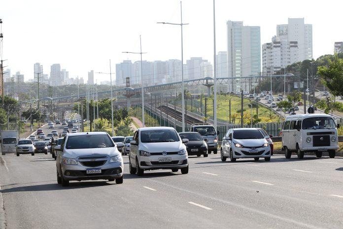 IPVA-na-Bahia-ter-reduo-de-at-5-em-2021