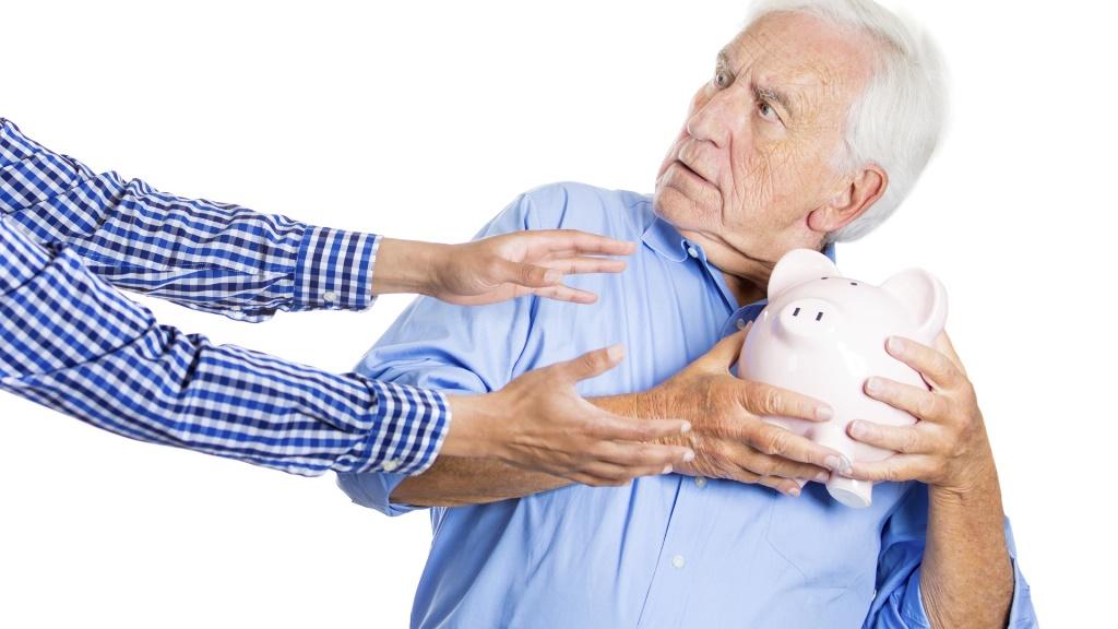 Pedidos-de-aposentadoria-por-telefone-e-internet-comeam-hoje