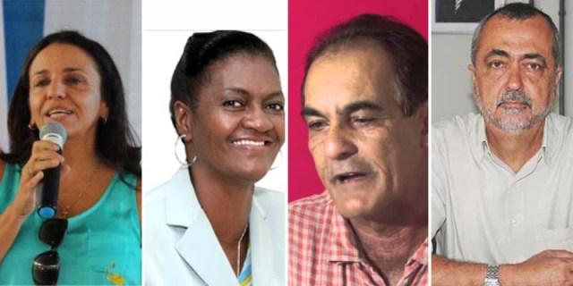Justia-recebe-denncias-contra-prefeitos-de-Belmonte-Governador-Mangabeira-Tanquinho-e-Valente