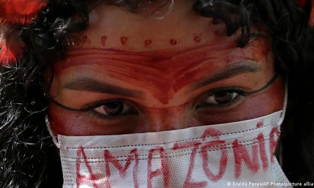Brasil-o-4-pas-mais-perigoso-do-mundo-para-ambientalistas