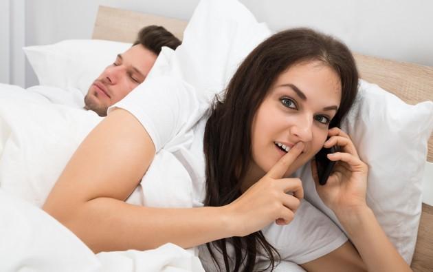 putas las 24 horas chica desnuda caliente