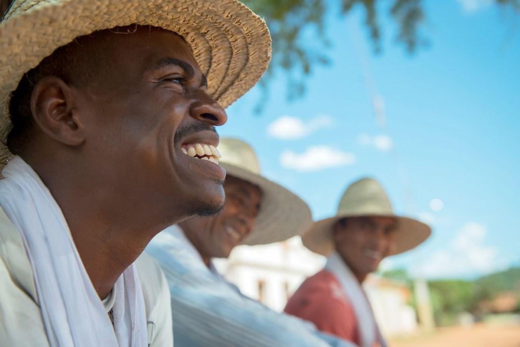Mais-de-60-dos-novos-empreendimentos-na-Bahia-vo-para-o-interior