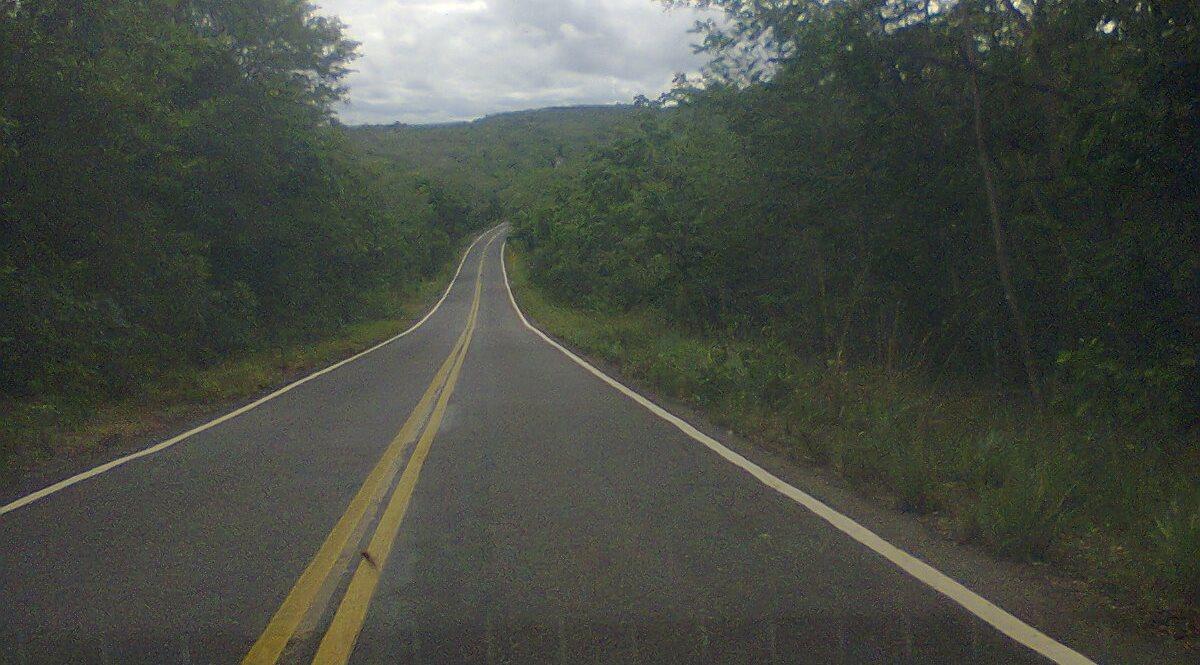 Perigos-na-estrada-de-Lenis