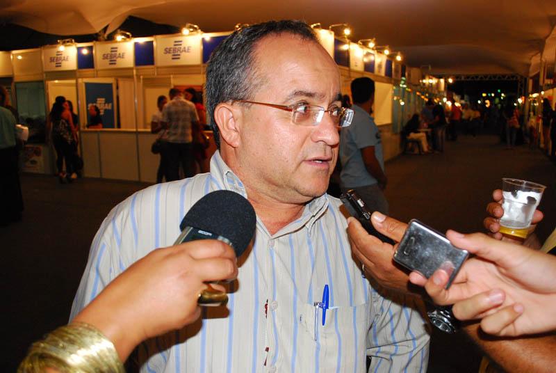 Justia-condena-ex-prefeito-de-Itamb