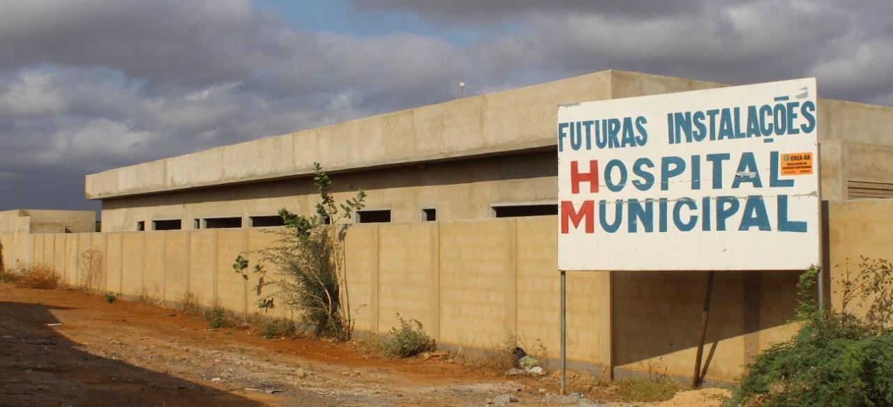 OTRABALHONOPARA-Prefeitura-promove-inauguraes-por-toda-cidade