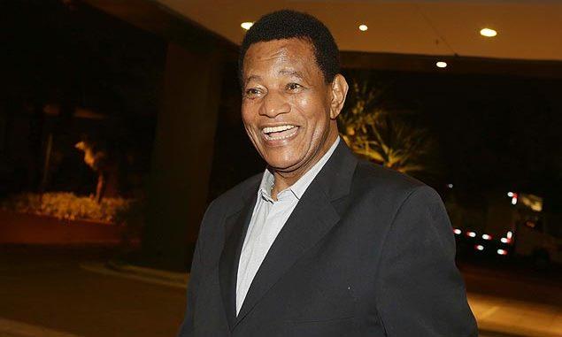Morre-aos-75-anos-Jair-Rodrigues