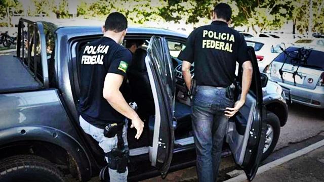 PF-combate-fraude-em-licitaes-em-Prefeituras-do-interior-da-Bahia