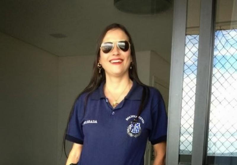 Itap-delegada-processa-pr-candidato-a-prefeito