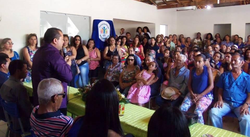 Populao-prestigia-inaugurao-da-Escola-Rui-Barbosa-em-Lagedo