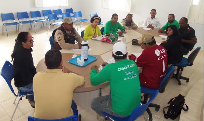 Prefeitura-de-Ibitit-e-INEMA-se-unem-para-monitorar-Bacia-dos-Rios-Verde-e-Jacar