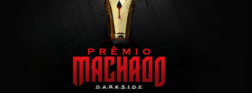 PRMIO-MACHADO-DARKSIDE-DE-LITERATURA