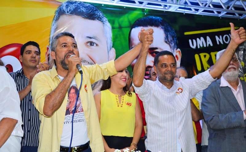 Pascoal-Martins-dispara-contra-Governo-Elmo-Vaz