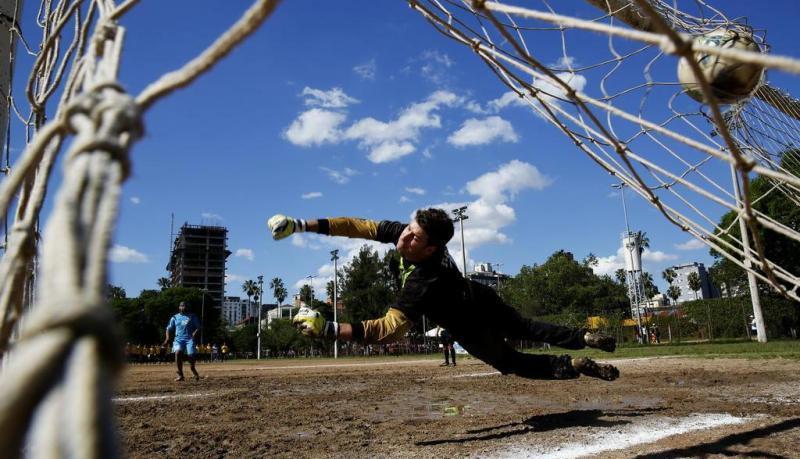 Ibitit-traa-planejamento-para-Campeonato-Municipal-de-Futebol-de-Campo