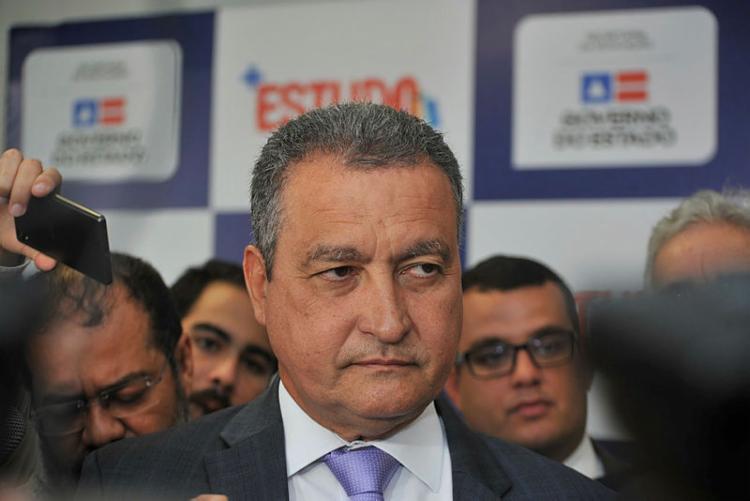Governador-aciona-MP-para-investigar-terrorismo-na-Bahia