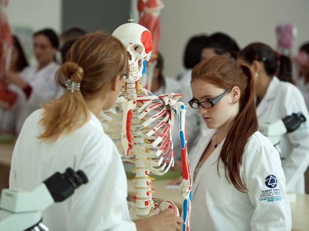 MEC-apura-fraude-em-curso-de-Medicina-na-Bahia