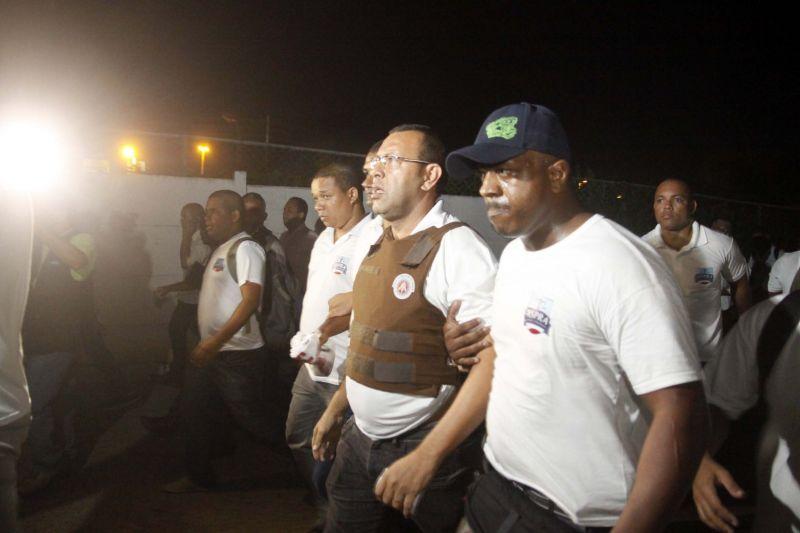 Decretada-greve-da-PM-por-tempo-indeterminado-na-Bahia