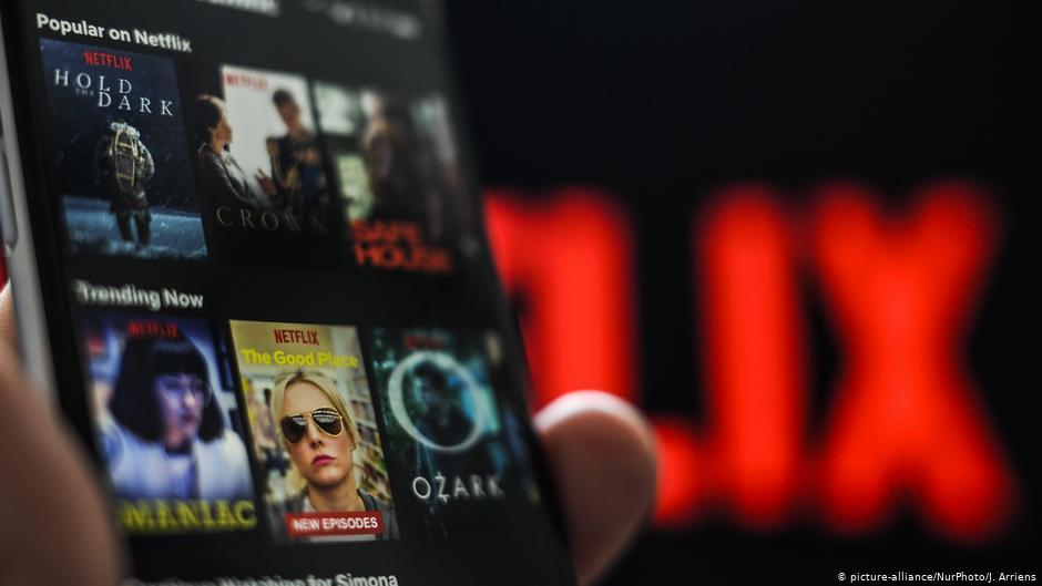 Cinco-filmes-para-mudar-sua-relao-com-o-dinheiro