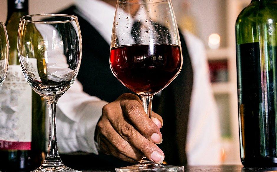 Bahia-Vinho-Show-ter-degustao-gratuita-de-importados