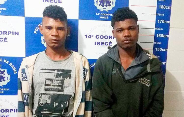 Suspeitos-de-estupro-coletivo-so-presos-em-Ibitit