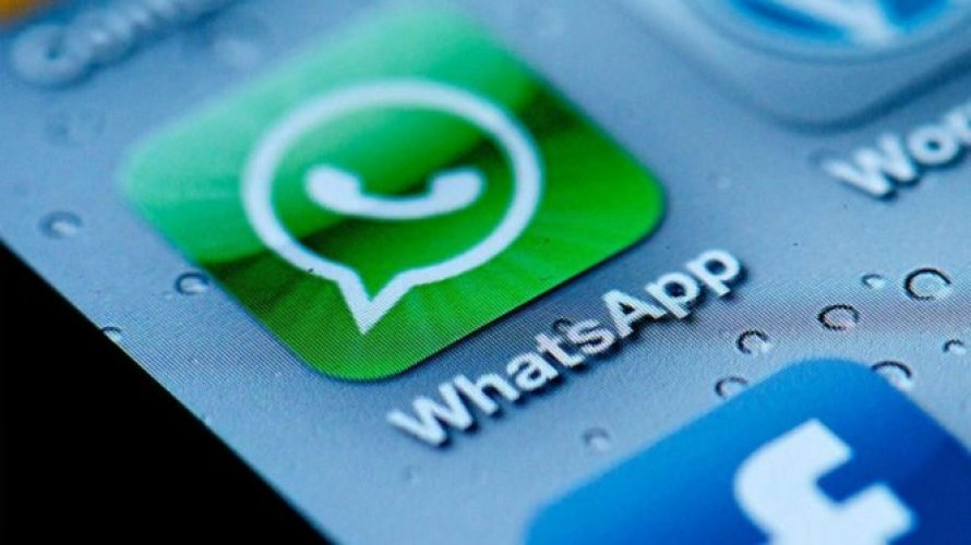 Novo-golpe-no-WhatsApp-atinge-320-mil-usurios