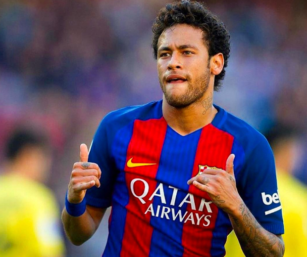 Neymar-o-jovem-atleta-mais-bem-pago-do-mundo