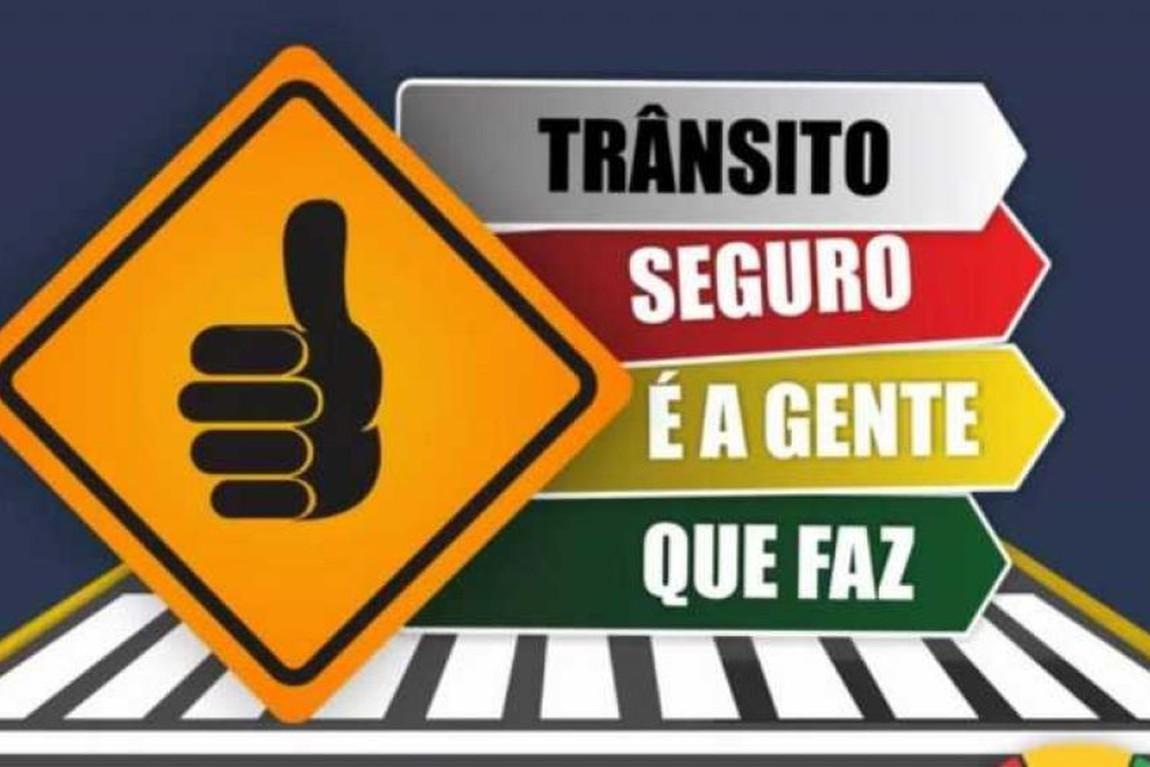 Congresso-Brasileiro-Trnsito-e-Vida-ser-em-Salvador