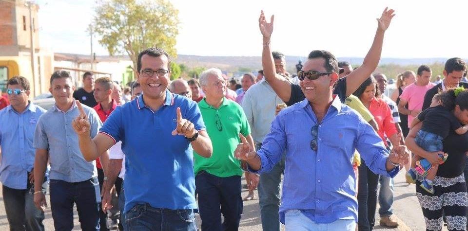 Demor-Vice-prefeito-rompe-com-Hiplito-em-Gabriel