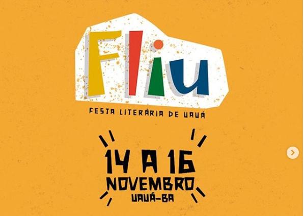 Uau-realiza-primeira-edio-de-Festa-Literria