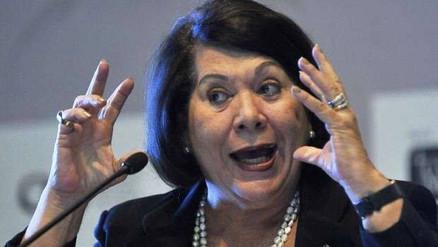 PSB-um-partido-vendido-desabafa-Eliana-Calmon